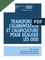 i9900fr.pdf