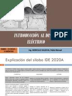 IDE-Sem 01.pdf