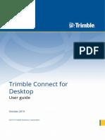 User_Guide_Trimble_Connect_for_Desktop
