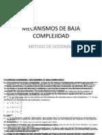 18-MEC DE BAJA COMPL-GOODMAN (1)