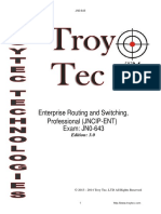 JN0-643-Q&A-Troytec