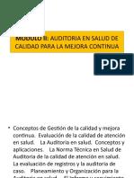 AUDITORIA DE LA CALIDAD EN SALUD ISP  23 VI 2020 (1).pptx