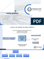 grupo meta-análisis.pptx