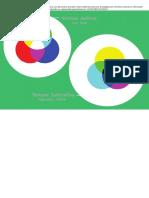 Manual de Produção Gráfica _ Passei Direto28 a 37