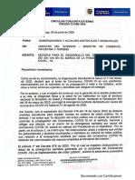 CamScanner 06-29-2020 12.37.20.pdf