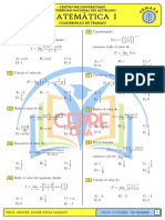 Matematica-i-Semana-8.pdf