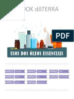 Ebook - 100 uso de leos essenciais.pdf