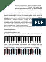 Piano virtual (1).pdf