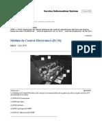 Módulo de Control Electrónico (ECM).pdf