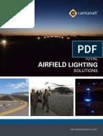 aviation-helipad-catalogue-web