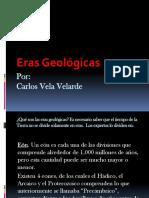 eras geologicas.pdf