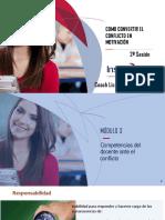 Cómo convertir el conflicto en Motivación Dv mat part sesion3.pdf