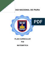 plancurricular135