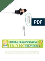 Actividades-del-Campo-Semántico-para-3er grado- WORD.docx