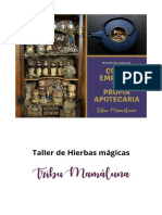 Info apotecaria.pdf