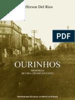 Ourinhos, memórias.pdf