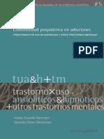 5-GUIA-COMORBILIDAD-TMyTUS-ANSIOLITICOS