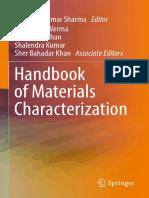 2018_Book_HandbookOfMaterialsCharacteriz.pdf