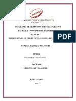 325960891 Linea de Tiempo Origen Estado Peruano PDF Convertido