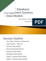 04 - Data Models Overview.pdf