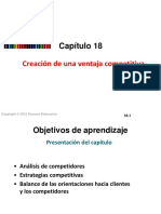 vdocuments.site_kotler-marketing-capitulo-18.pdf