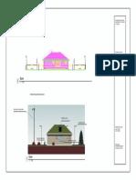 3 Vista Este.pdf
