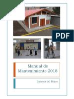 Mm-18.pdf