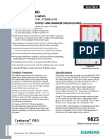 Data Sheet FT2008_9