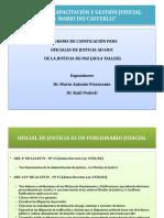 MANDAMIENTOS - MARIO FIORAVANTE - ACTUALIZADO.pptx