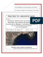 1cd´sproybalizmedanotexto.pdf