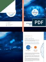 Guide-eau-de-pluie-2019.pdf