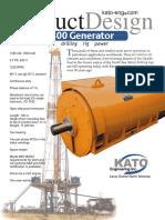 Kato-6P6-3300.pdf