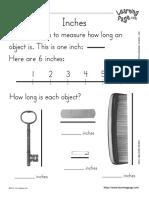 measure.basic.00