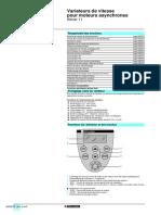 Altivar 11 - Fonctions.pdf