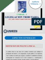 1. Unidad_1 - Legislacion_Tributaria_Ley_2492.pptx
