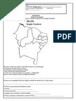 atividade online de geografia para o dia 25 de junho-convertido