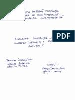 Proiect CCMAI II.pdf