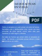 21_FUERZAS_QUE_ACTUAN_EN_EL_VUELO (1).pptx