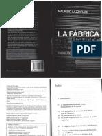 Lazzarato, Mauricio - La fábrica del hombre endeudado.pdf