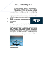 informe-4-fisicoquimica (4).docx