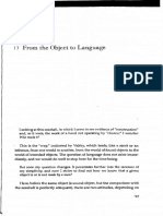 Schaeffer, Pierre - From object to language.pdf