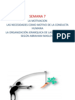 semana_7_fundamentos_de_psicologia.pptx