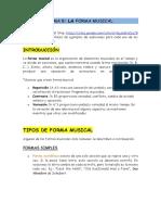 Tema 8_2ESO.pdf