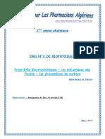 EMD N°2 DE BIOPHYSIQUE 2012.pdf