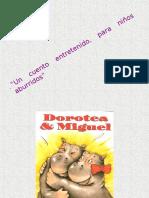 kupdf.net_cuento-miguel-y-dorotea.pdf
