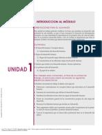 Desarrollo_cognitivo_y_motor_técnico_superior_en_e..._----_(Pg_16--37)