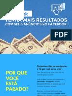 E-book-Facebook.pdf