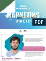 Funil Invertido & Marketing Direto.pdf