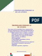 3. Cap 1 Algunas Propiedades Periódicas Clase de 16 junio 2020-1
