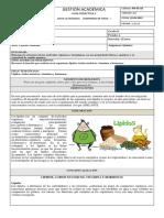 31e3ce.pdf